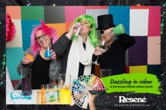 resene-product-launch-017