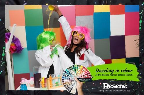 resene-product-launch-019