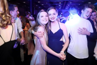 st-peters-college-school-ball-015