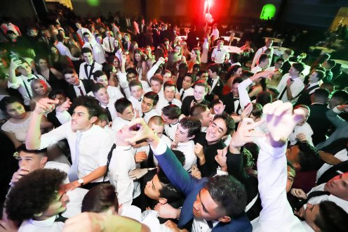st-peters-college-school-ball-020