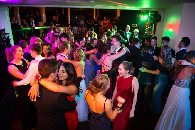 strathallan-school-ball-033