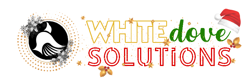 White Dove Solutions