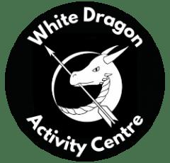 White Dragon Activity Centre logo