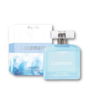 Парфюмированная вода женская Floyesa Deluxe Lucemare 100мл