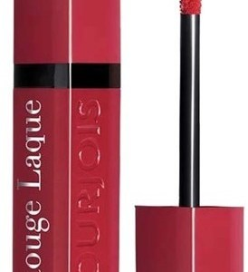 Блеск для губ Bourjois Rouge Laque 6мл 03 Jolie Brune