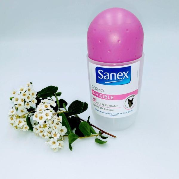 Дезодорант Sanex