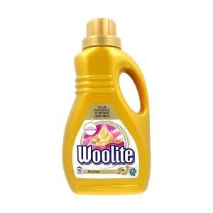 Гель для стирки Woolite 1литр Pro Care 16sc