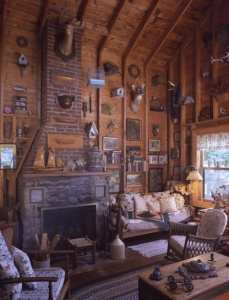 1-Rustic-Vintage-Decor