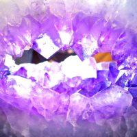 Amethyst-Geode-1280crop