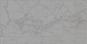 Map_Between_the_Salm_and_the_Meusecrop7