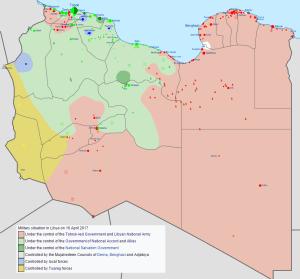 libyacivilwar4-18-2017
