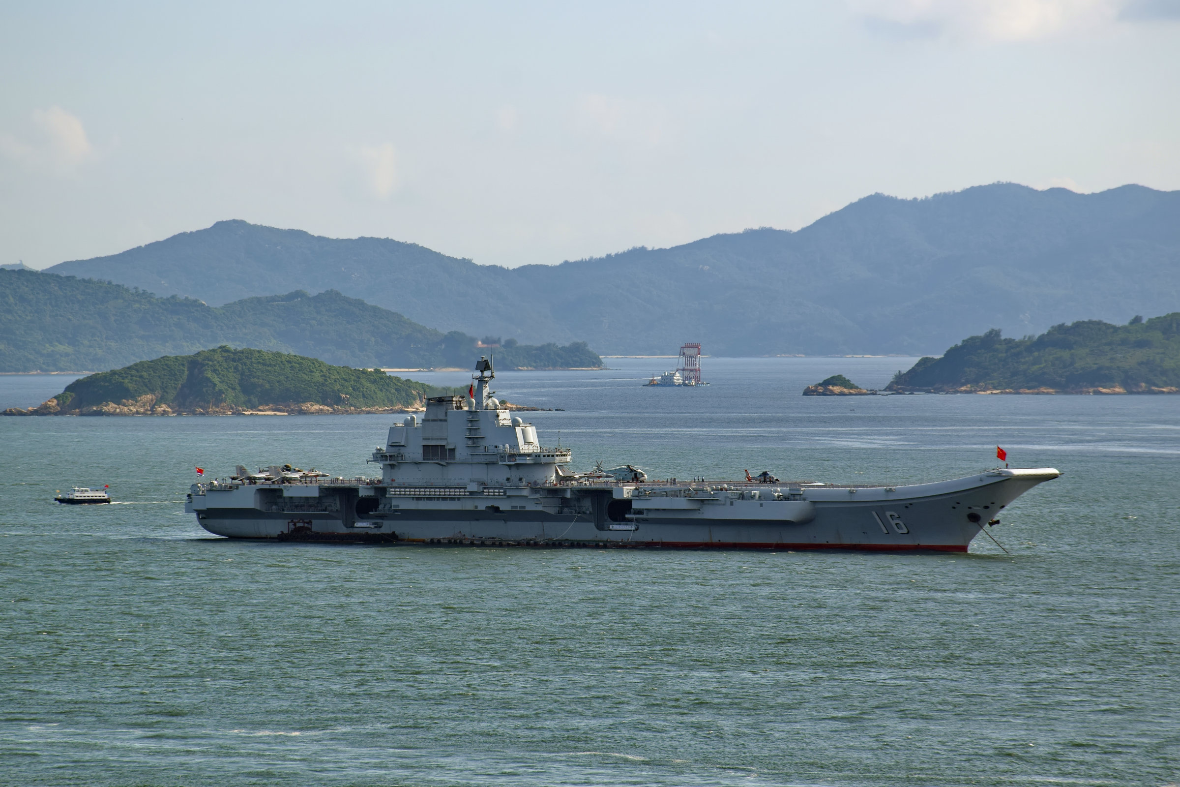 Aircraft_Carrier_Liaoning_CV-16