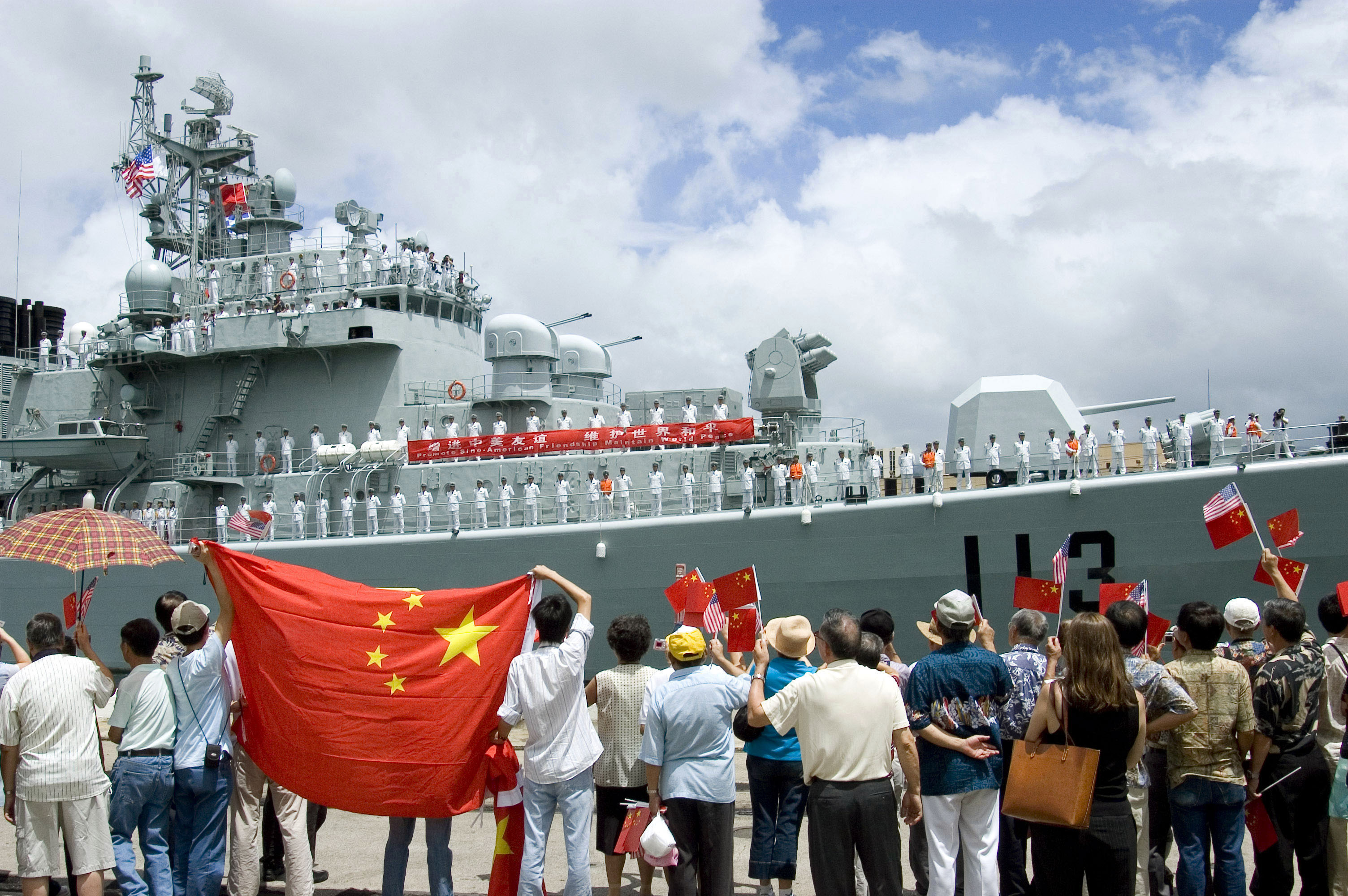 Image result for chinese navy
