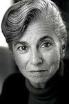 Barbara Lerner Spectre