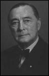 Richard Nicolaus Coudenhove Kalergi