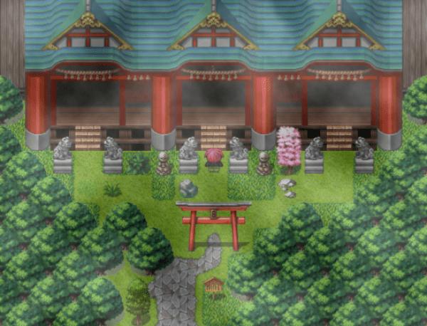 Grand Ugbar Pagoda - Resize