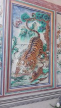 Art from a Chinese Buddhist Temple