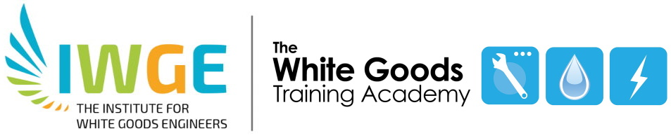 The Whitegoods Training Academy