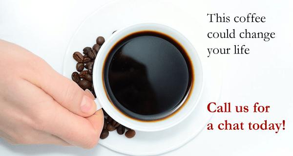 wgrp_coffee