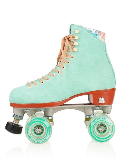 Color trend 2013 skates-1