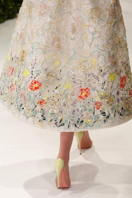 Dior ss 2013 dress9