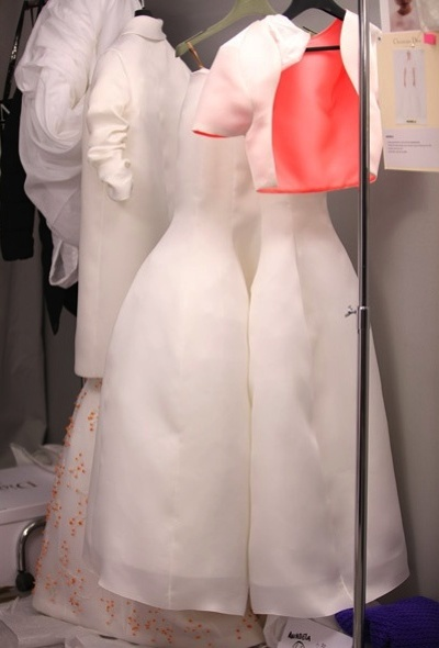 Dior haute couture spring/summer 2013 racks 400w:590h-1