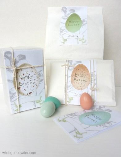 eggs images ideas 7-3