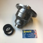 Quaife Atb Helical Lsd Diff Limited Slip Differential Bmw E36 318i 318is 318ti 320i 323i 323is 325i 325is 328i 328is M3 Whitehead Performance
