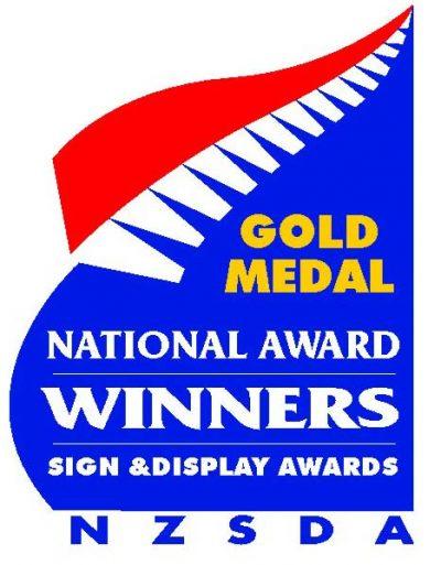 Gold-Medal-award-winners