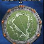 Reaching the Stargate generation.