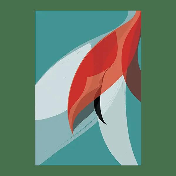 Humming Bird #1 - Adam Gale - Limited Edition
