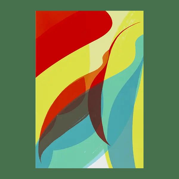 Humming Bird #2 - Adam Gale - Limited Edition