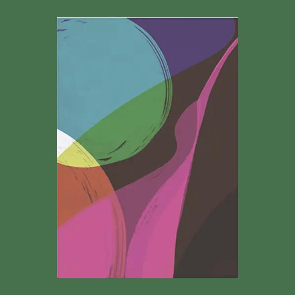 Humming Bird #3 - Adam Gale - Limited Edition