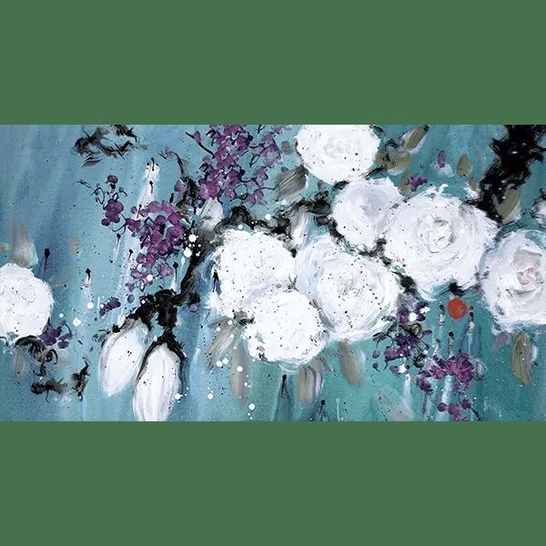 Pure Love - Danielle O'Connor Akiyama - Limited Edition