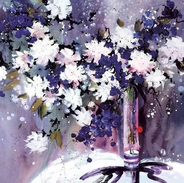 Grace - Danielle O'Connor Akiyama - Limited Edition