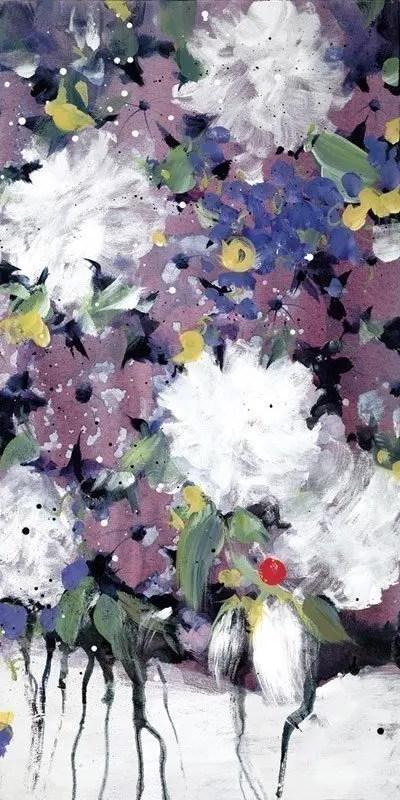 Posterity II - Danielle O'Connor Akiyama - Limited Edition