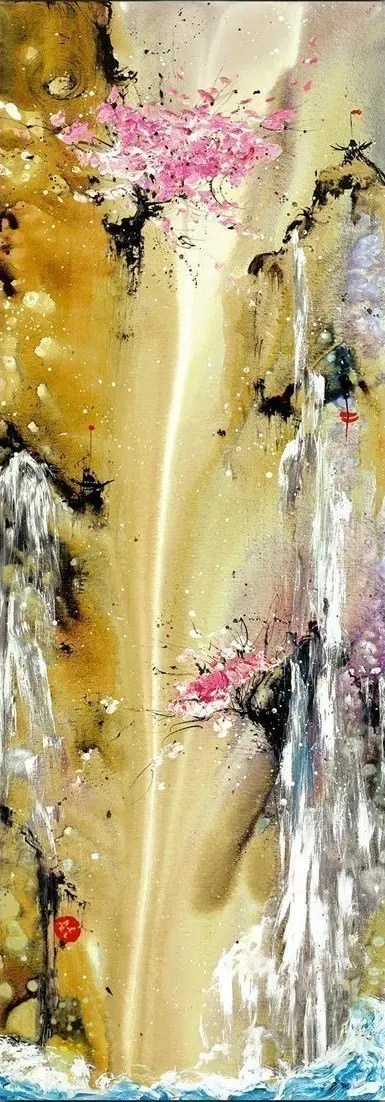Zoom Stories of Truth I - Danielle O'Connor Akiyama - Limited Edition