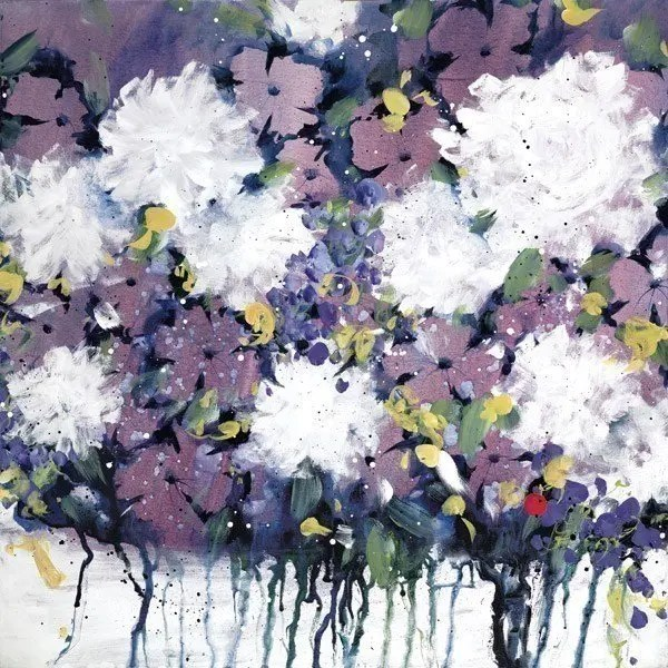 Posterity III - Danielle O'Connor Akiyama - Limited Edition