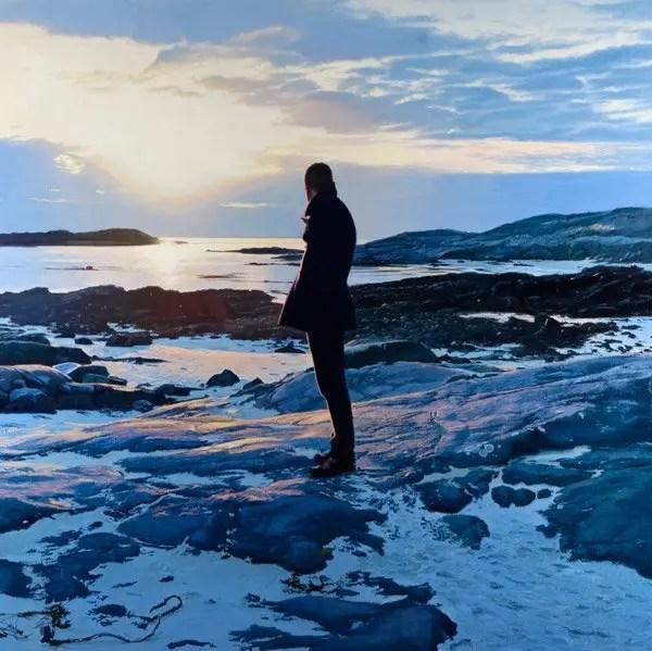 Sanna Sands Ardnamurchan - Iain Faulkner - Limited Edition