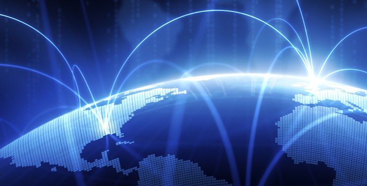Whitelabel ITSolutions Now Hosts a Multitude of International Connections