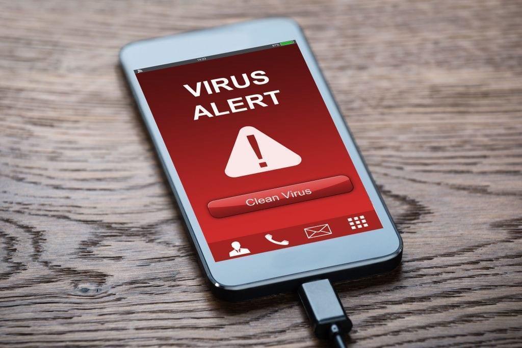 Preventing Mobile Malware