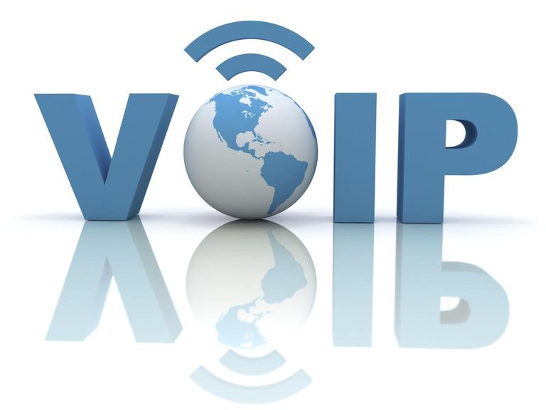 Benefits Of VoIP Phone System – Why Your Business Needs VoIP