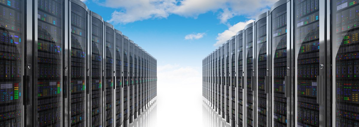 What Is Colocation And How Clouds Fits In?