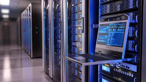 Whitelabel ITSolutions Provides Collocation Centers in the Northern New Jersey Area