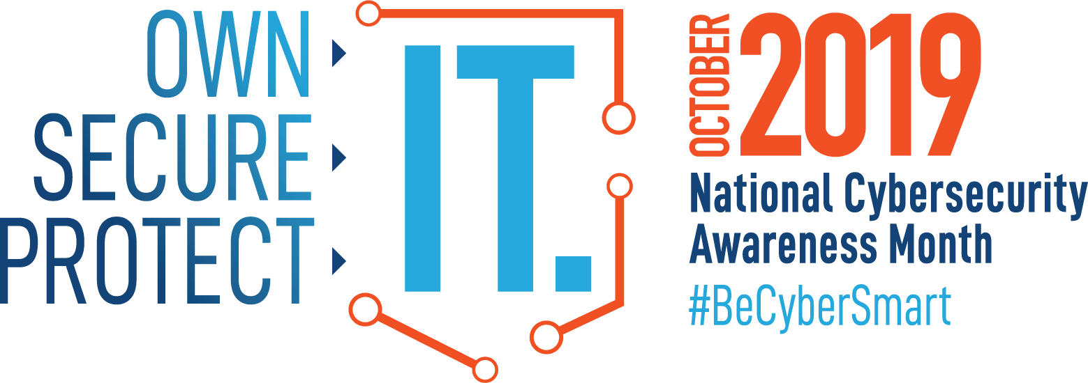 Whitelabel ITSolutions Joins The National Celebration of Cybersecurity Awareness Month