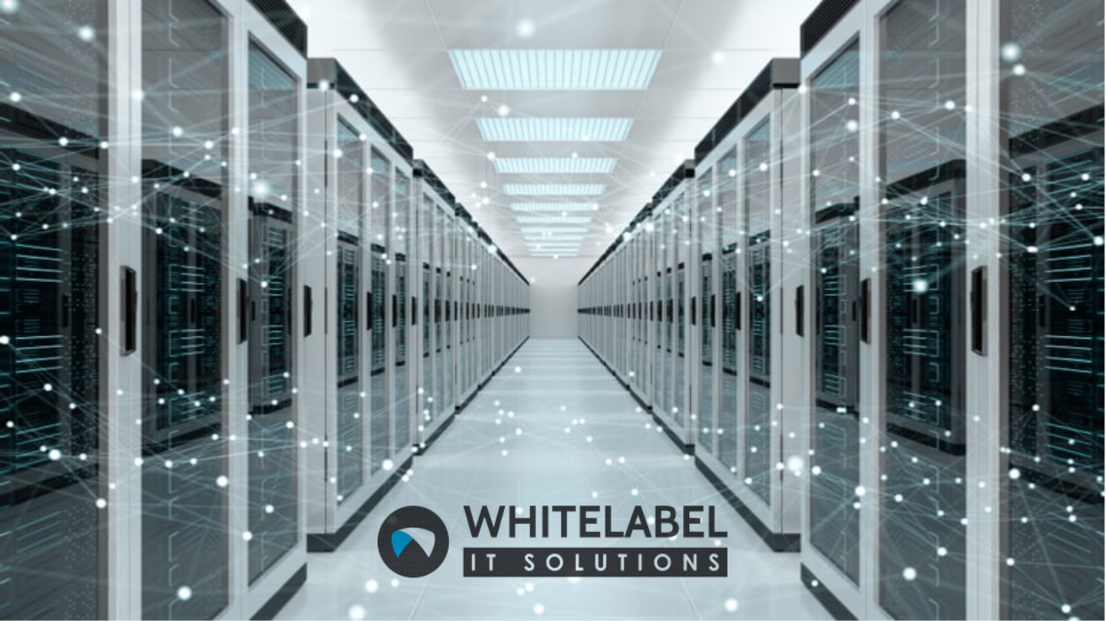 How Colocation Can Help You Achieve Your Goals For 2020
