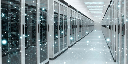 How Colocation Can Benefit Your IT Team