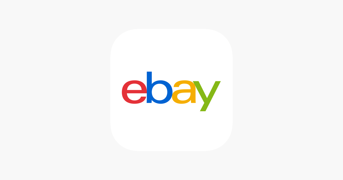 eBay Managed Payments
