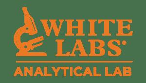 Analytical Lab Logo orange update