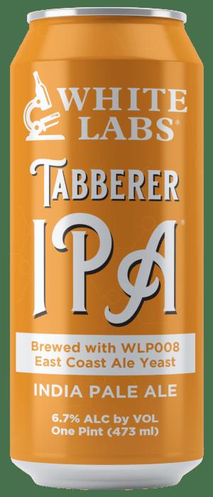 Tabberer Beer Can Mock-Up2